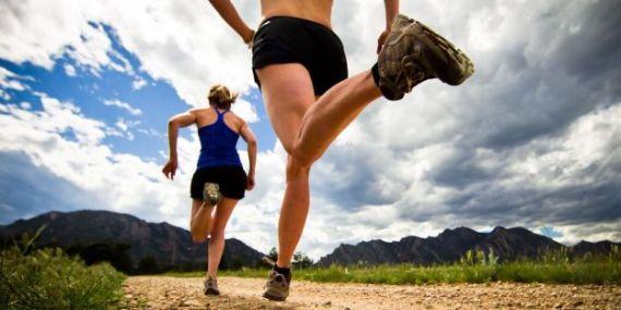 Prevenire obesità e diabete con l'attività fisica