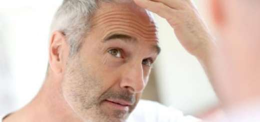 Segreto crescita capelli, speranze per chi soffre di calvizie