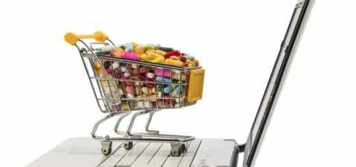 5 errori da non fare quando si crea un sito e-commerce