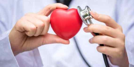 Prevenzione cardiaca Le società scientifiche italiane a favore della prevenzione cardiaca