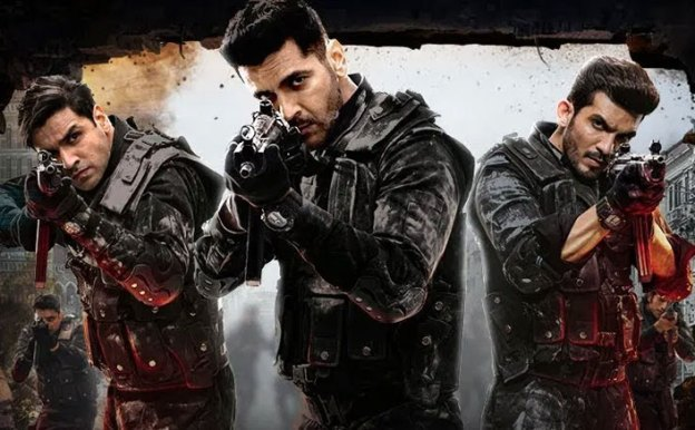 20 New Movies and TV Shows 2020 for Lockdown India 9