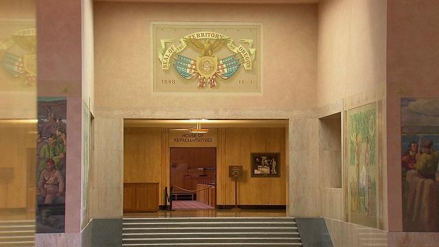 oregon house of representatives a 02022015_118500