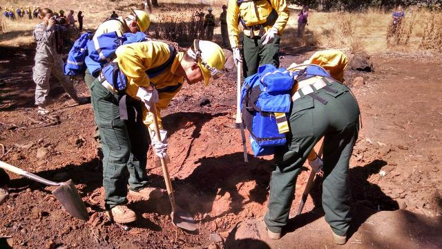 wildfire training a 08252015_196507