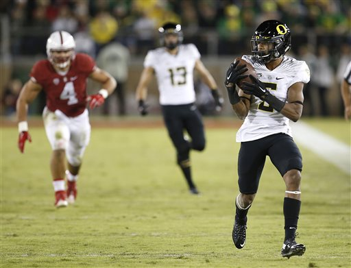 ducks Taj Griffin 11142015 ap_229841
