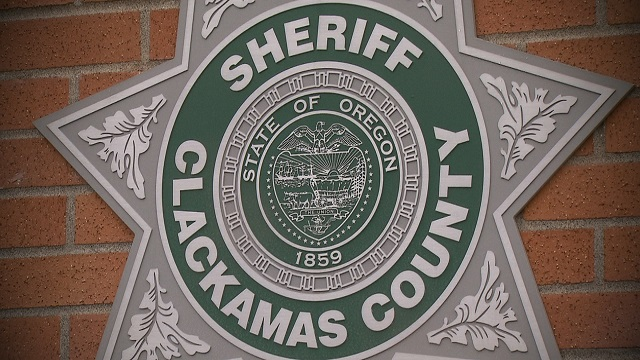 generic clackamas county sheriff office 03292016_288019