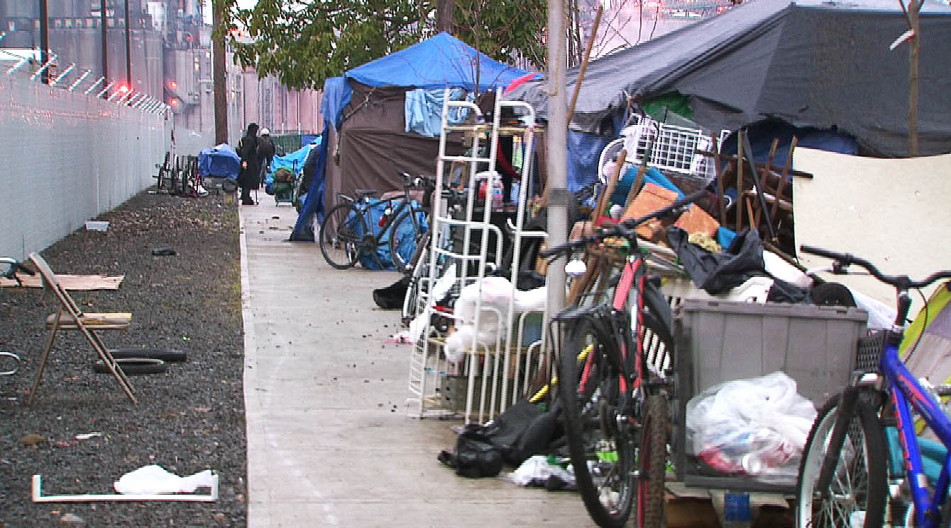 vancouver homeless camp_222282