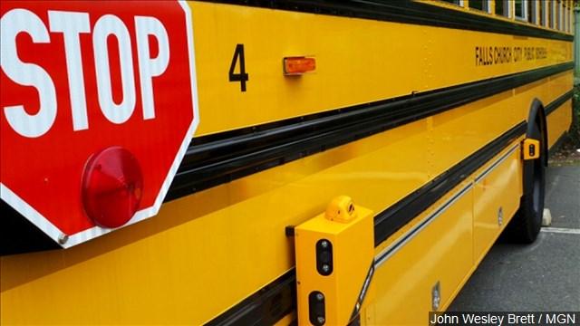 School bus generic_289216
