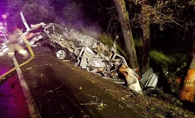 highway 18 lincoln city crash 07122016 osp_326223