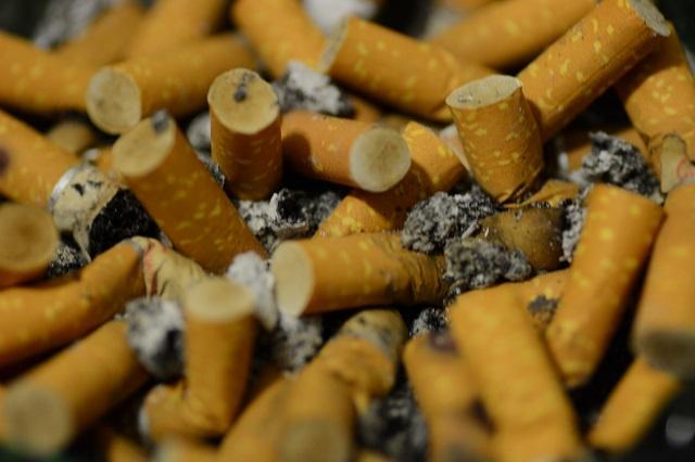 generic cigarettes pdp_340030