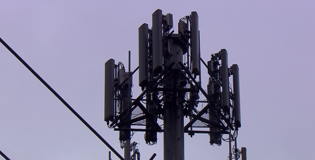 generic cell phone communications tower 11022017_544972
