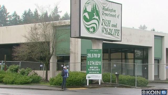 vancouver homeless day center 01092018_1515545288641.jpg.jpg