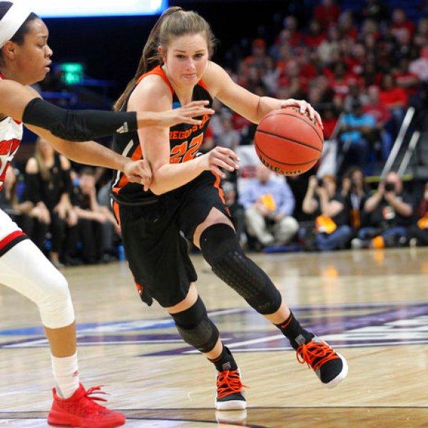 NCAA Oregon St Louisville Basketball_1522002185439