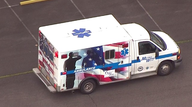 generic metro west ambulance 03082018_1520558706673.jpg.jpg