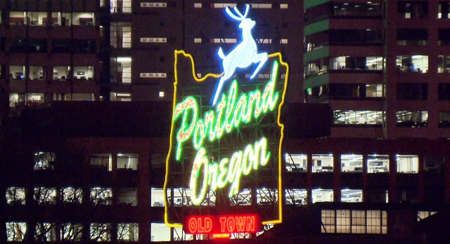 generic portland stag sign night 03162018_1521233382003.jpg.jpg