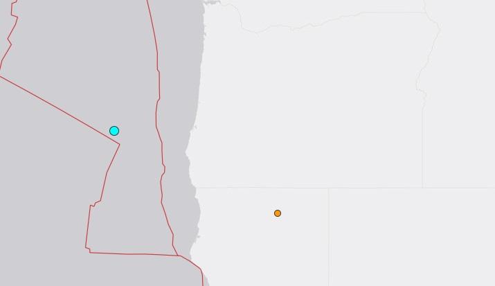 earthquake oregon coast 4292018_1525066244155.jpg.jpg