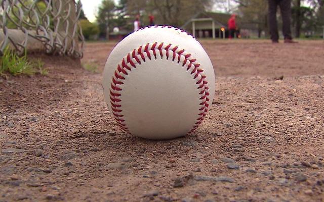 generic baseball 04172018_1524091855329.jpg.jpg