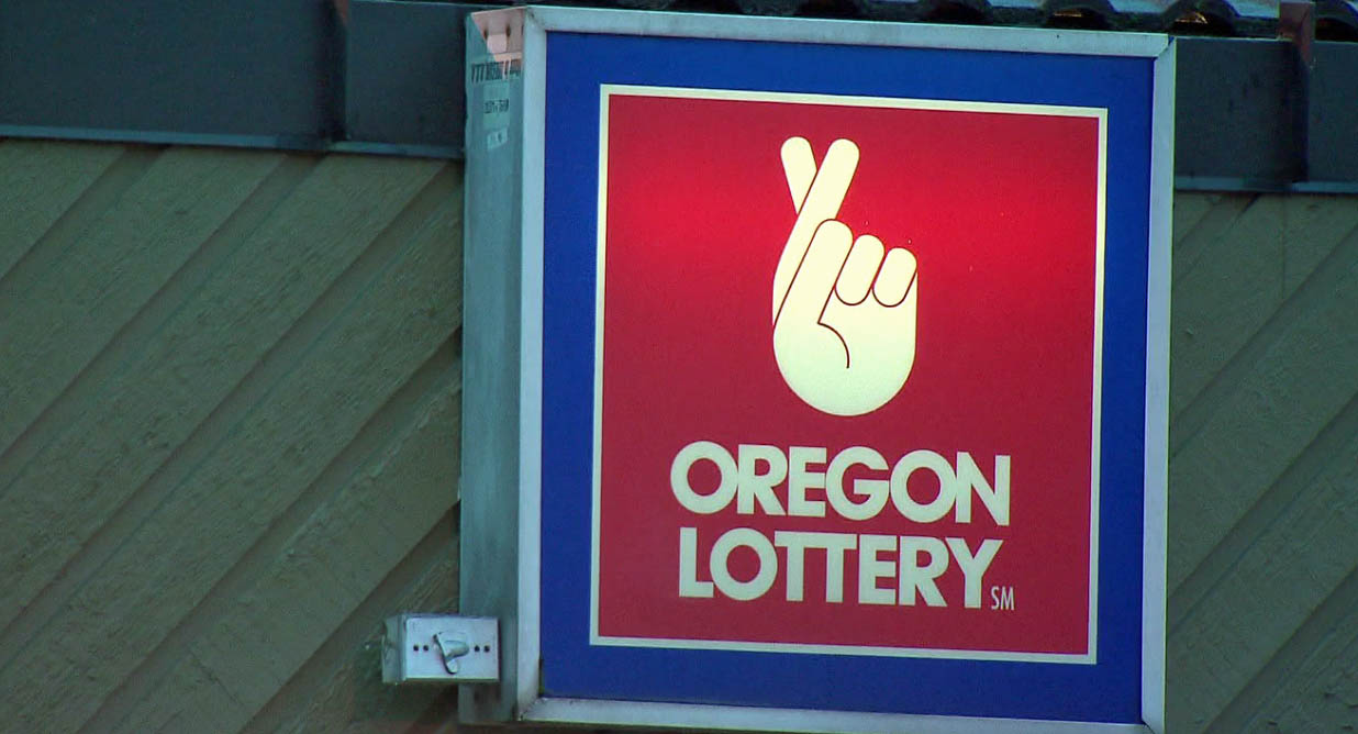 oregon lottery 2_198745