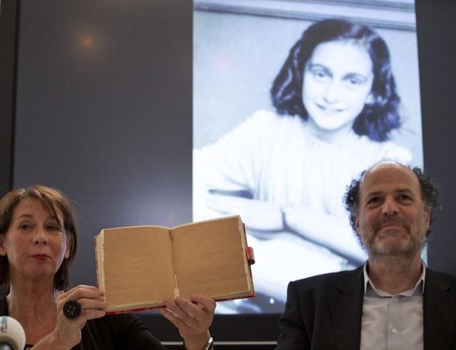 Anne Frank diary_1526406717576.jpg.jpg