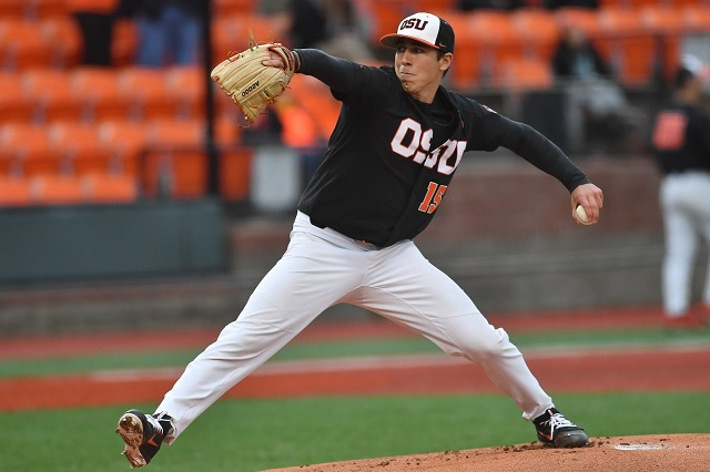 Oregon State baseball_1526319123925.jpg.jpg