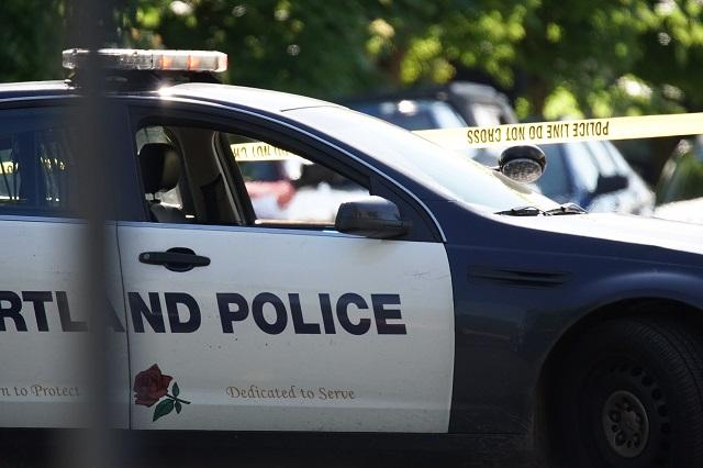 generic ppb portland police patrol car 01122018_1515787041670.jpg.jpg