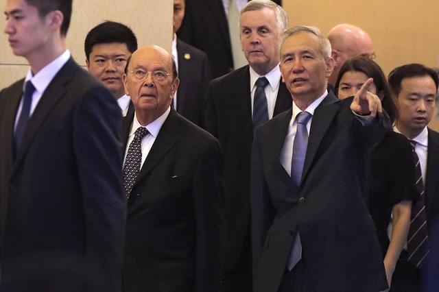 China tariffs_1528035763709.jpg.jpg