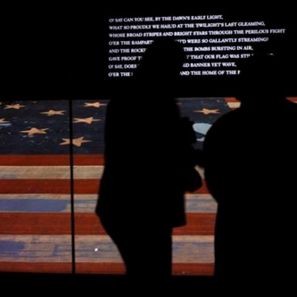 Star Spangled Banner 5 Things_1528567753453