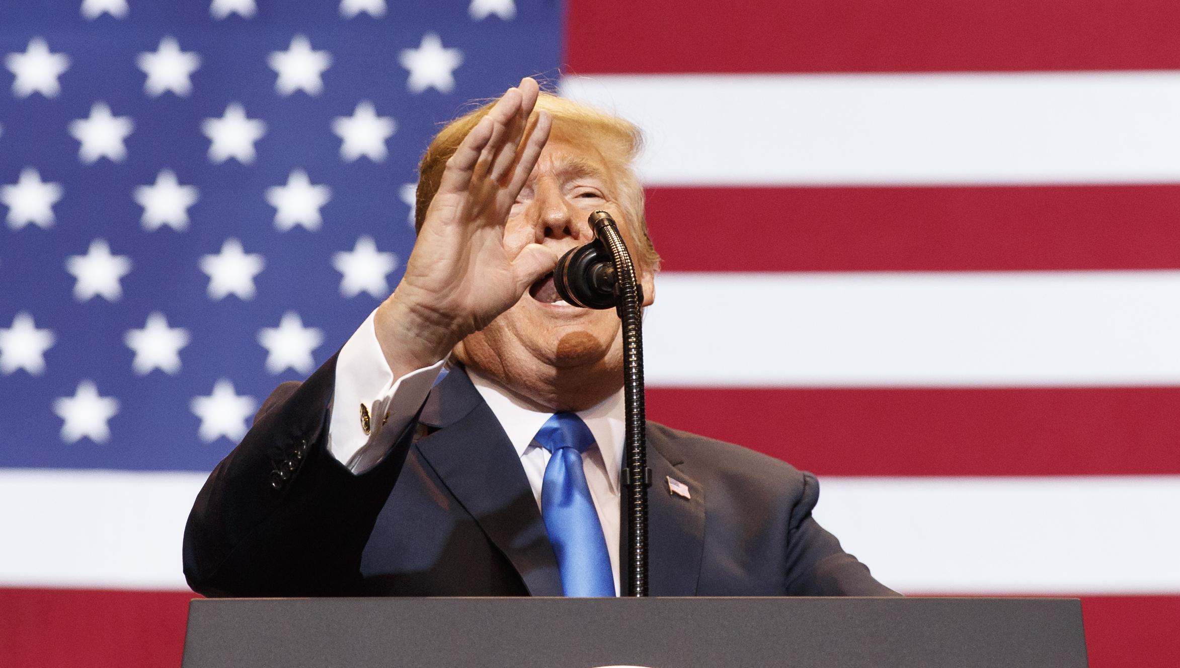 Trump_48912-159532.jpg62187545
