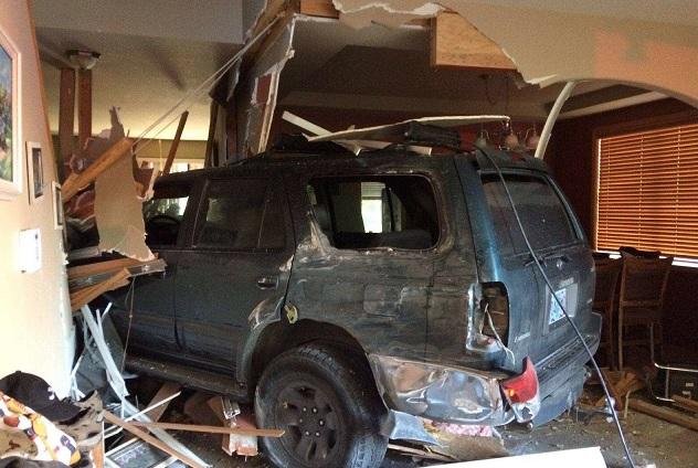 SUV into wilsonville house_1538063527045.jpg.jpg