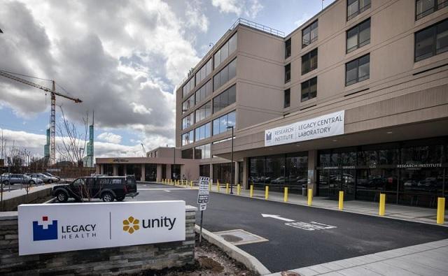 legacy health unity center _1536678351971.jpg.jpg