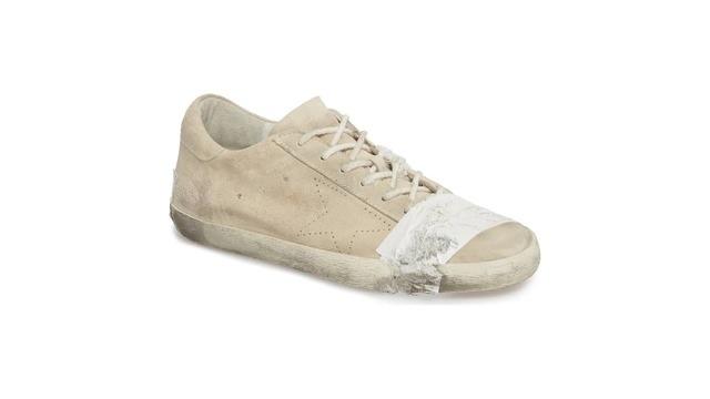nordstrom trashed shoe_1537544512068.jpg.jpg