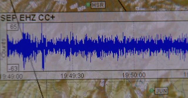 generic-earthquake
