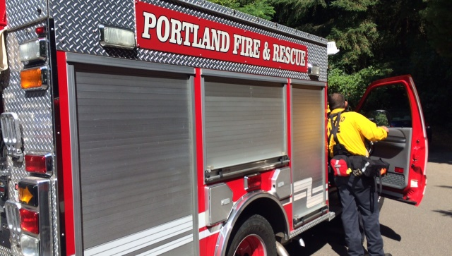 generic portland fire and rescue 07152015_180814