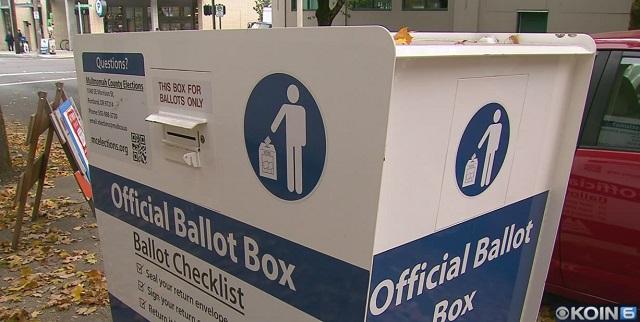 generic ballot box multnomah county 10302018_1540942744247.jpg.jpg