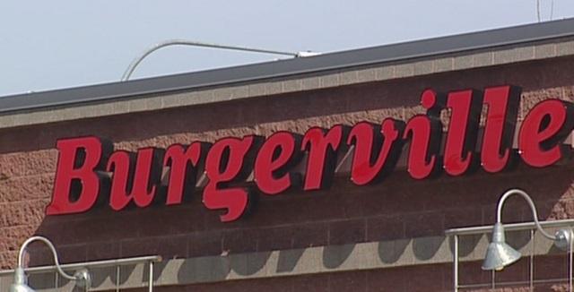 generic burgerville 10042018_1538688494968.jpg.jpg