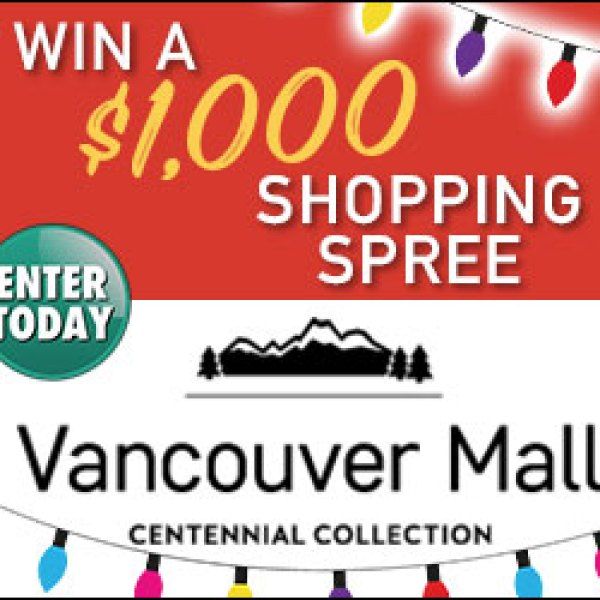 Vancouver-Mall-1812-Contest-300x250_1543607104510.jpg