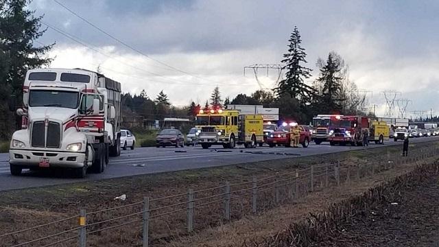 Woodburn intersection crash 02202019_1550718933163.jpg.jpg