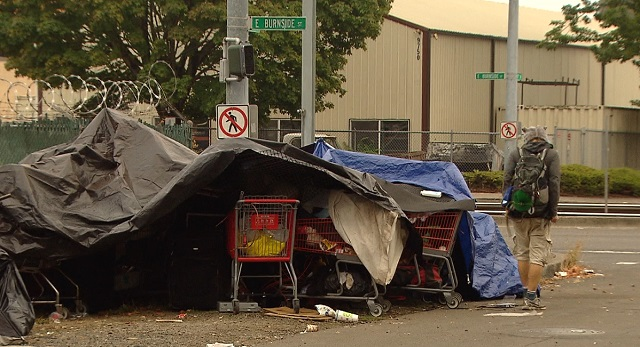 generic homeless camp 09172018_1537208952444.jpg.jpg