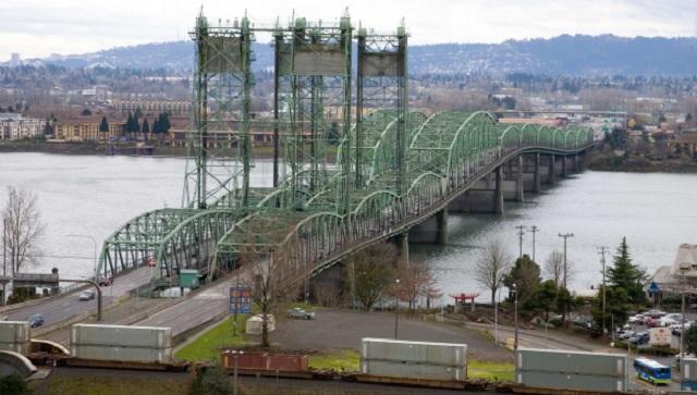 interstate bridge 02132019_1550106514526.jpg.jpg