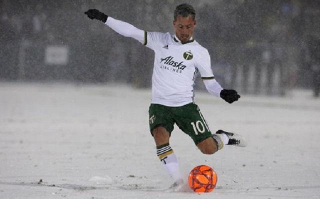 MLS Timbers Rapids Soccer_1551577687587
