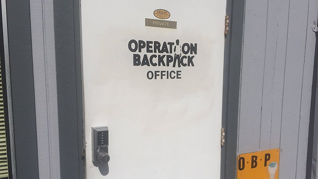 Operation Backpack robbery 03282019_1553818008947.jpg.jpg