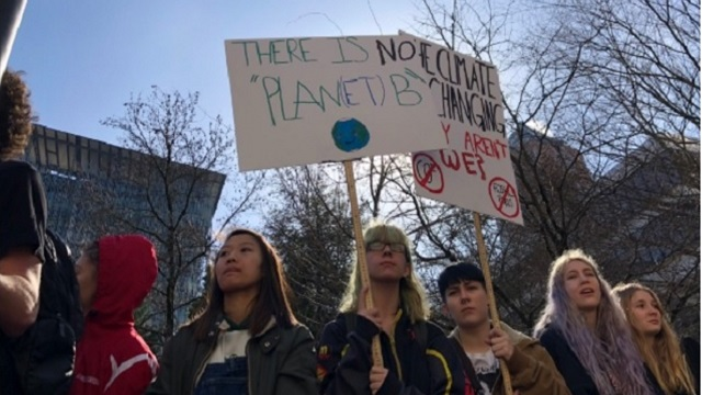 portland students global climate strike c 03152019_1552682737001.jpg.jpg