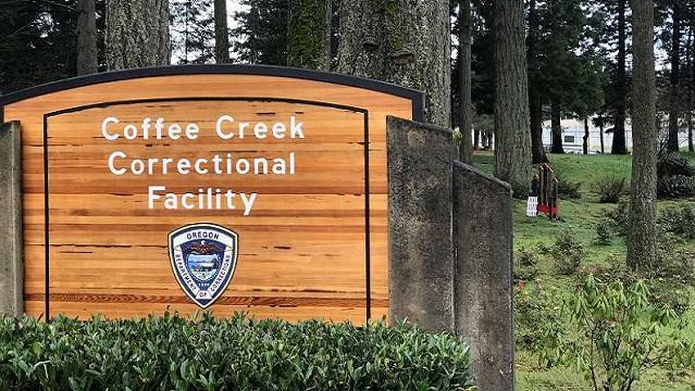 coffee creek prison_1552523643382.jpg.jpg