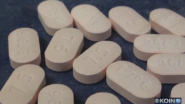 generic pills_541946
