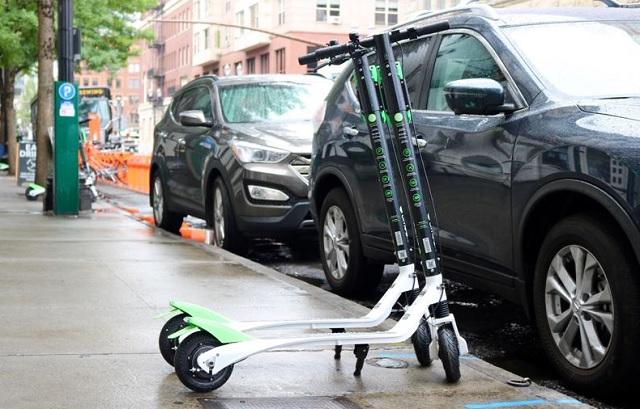 generic e scooter_1551970628443.jpg.jpg