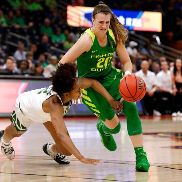 Final Four Oregon Baylor Basketball_1554511306148