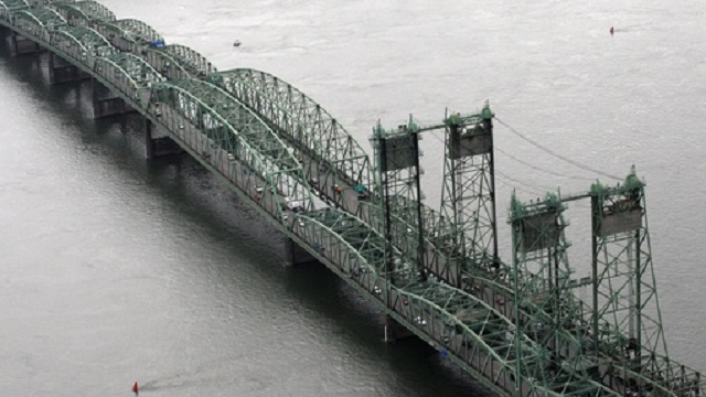 I-5 Bridge_1554331263761
