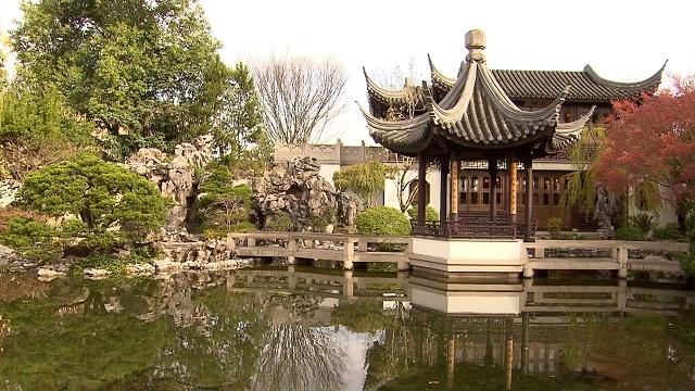 Lan Su Chinese Garden 03302019_1553967538077.jpg.jpg