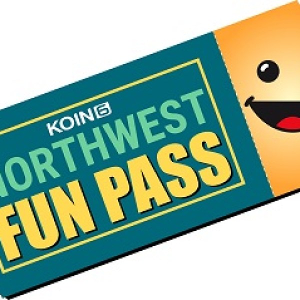 Northwest Fun Pass Final_1555365458752.jpg.jpg