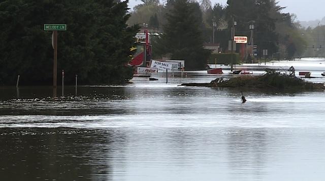 benton county flood hwy 34 04102019_1555005048123.jpg.jpg