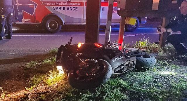 stolen motorcycle crashed ppb_1555586314991.jpg.jpg